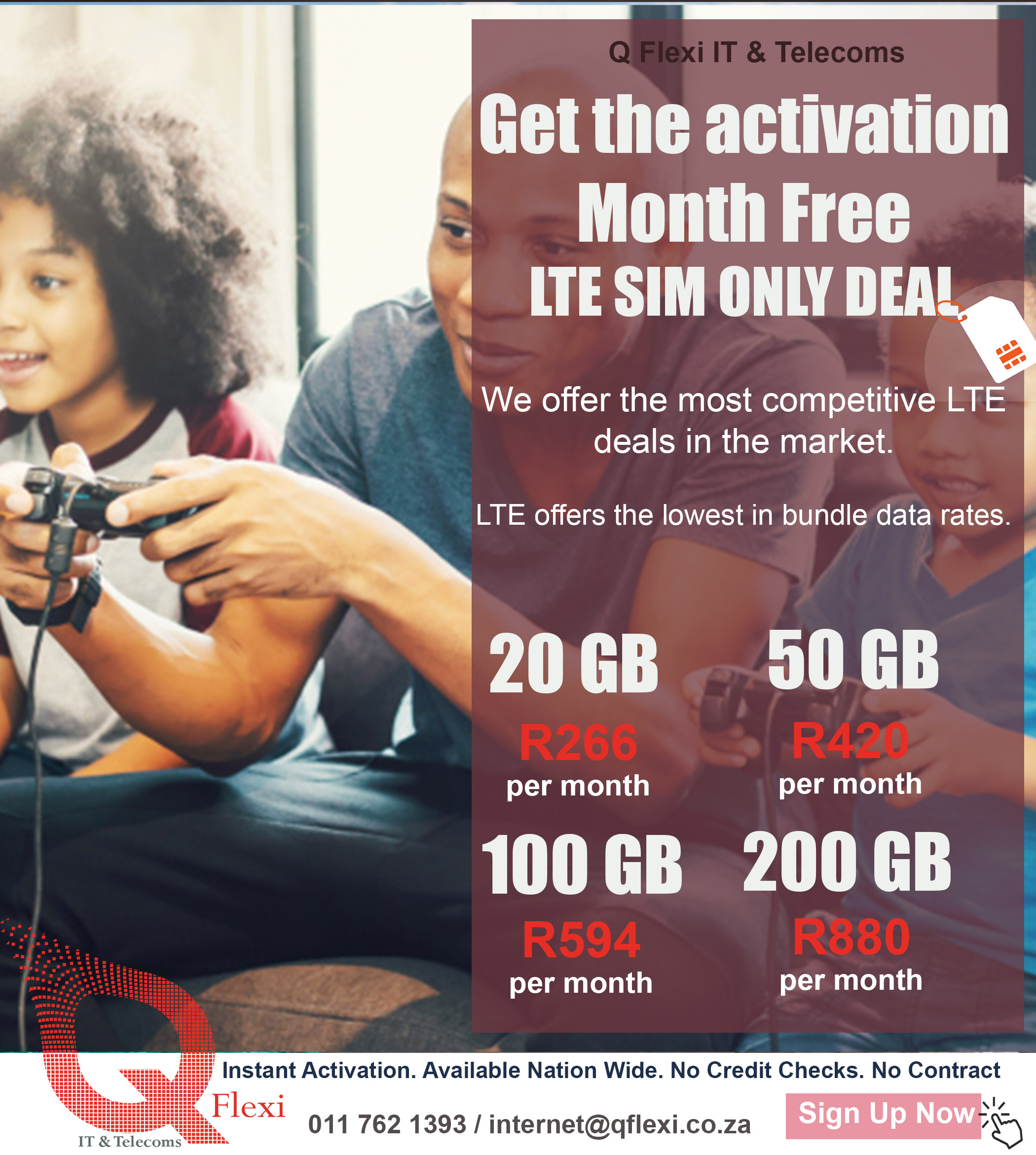 CELL C1